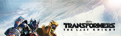 transformers_main_banner_small