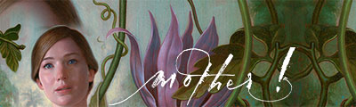 mother_main_banner_small