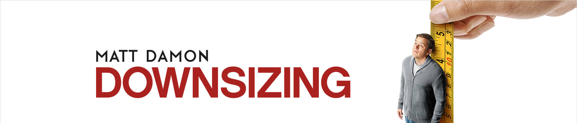 downsizing_main_banner