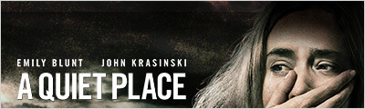 a_quiet_place_main_banner_small