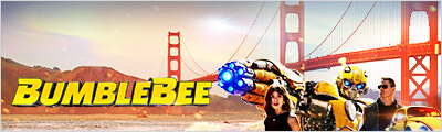 bumblebee_main_banner_small