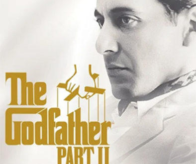 the-godfather-part-ii