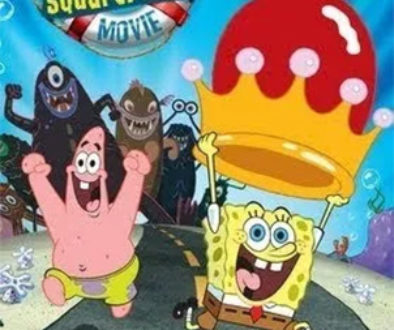 the-spongebob-squarepants
